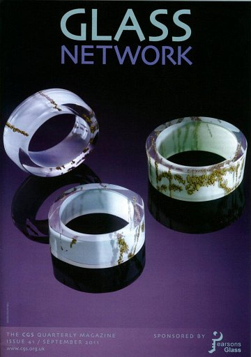 glass network