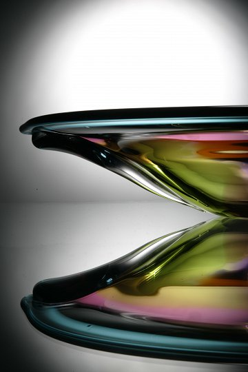 Contemporary Glass Photography 03
