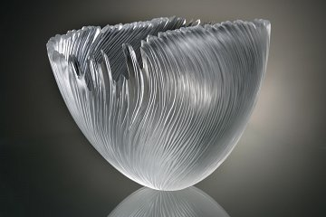 Contemporary Glass Photography 04