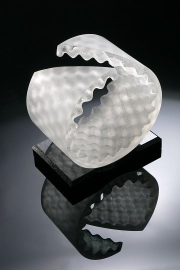 Contemporary Glass Photography 11