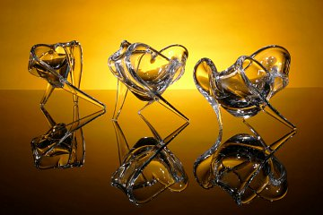 Contemporary Glass Photography 19