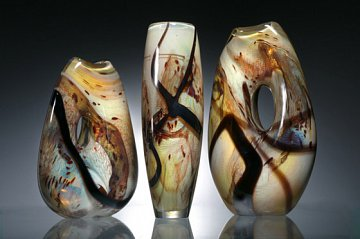 Contemporary Glass Photography 28
